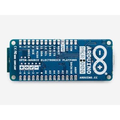 Arduino MKR1000                         – Arduino Store USA