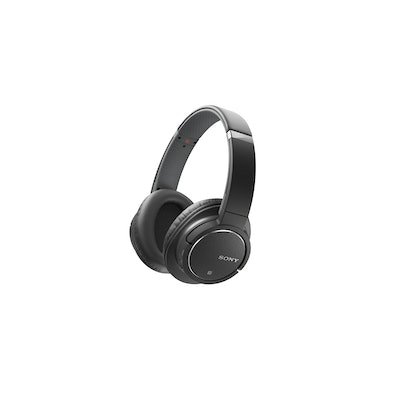 ZX770BN Noise Cancelling Bluetooth Headphones | MDR-ZX770BN | Sony US
