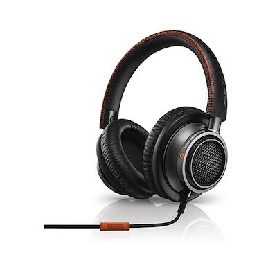 Headphones L2| Fidelio