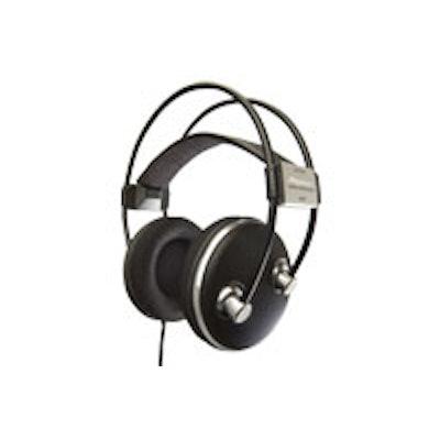 SE-A1000 - Top of the Line Audio Headphone | Pioneer Electronics USA