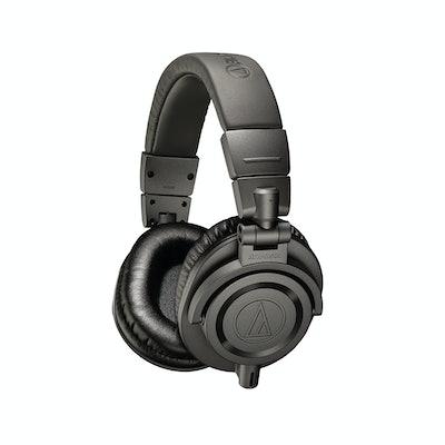 Audio-Technica ATH-M50xMG Limited Edition