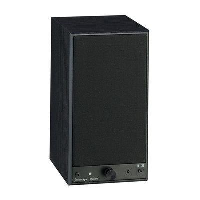 AQ Active Loudspeakers M23