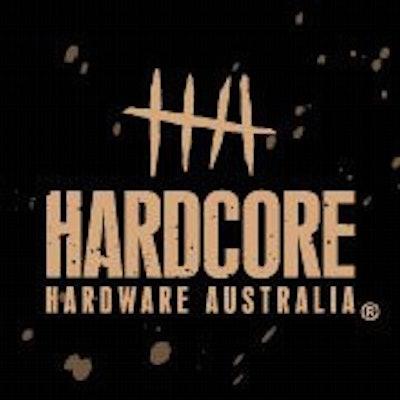 twi02 - Hardcore Hardware Australia
