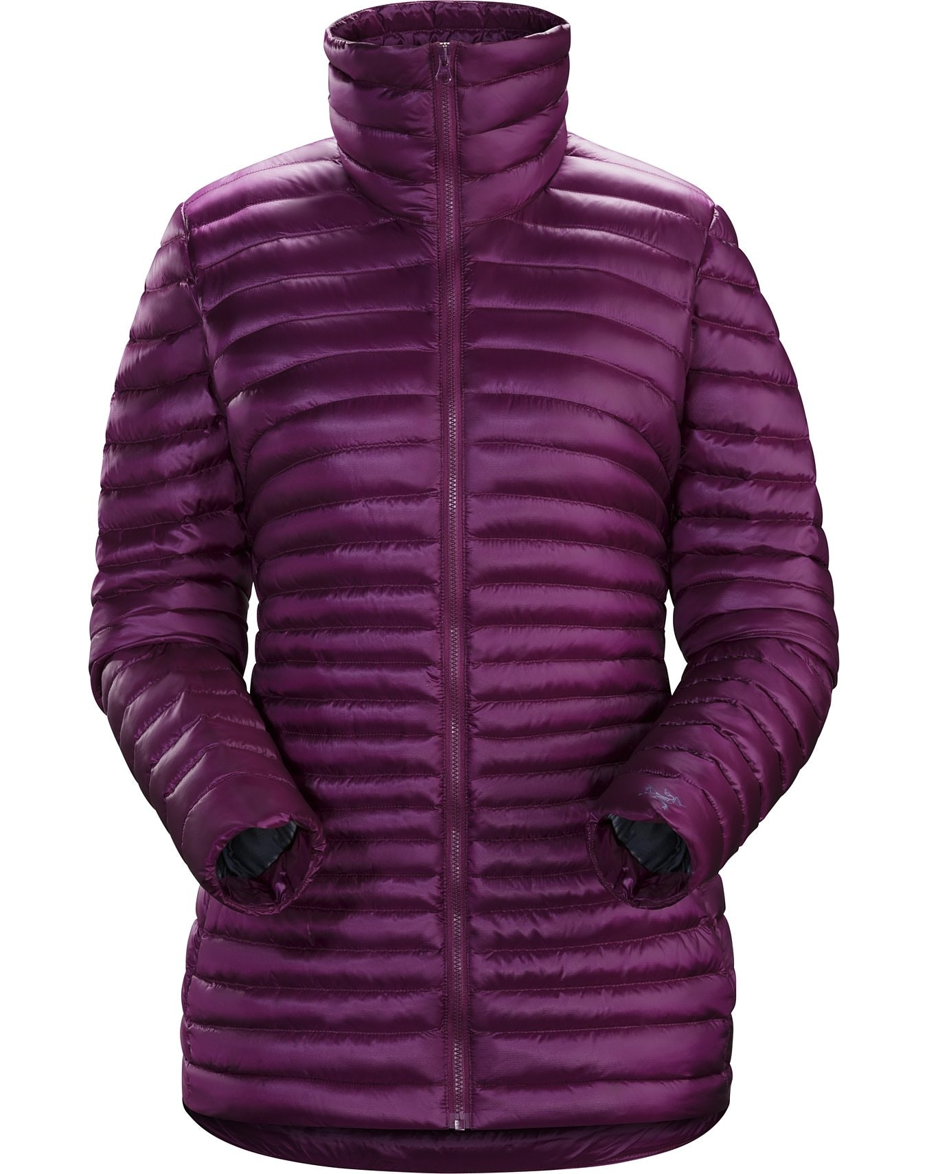 Yerba Coat / Womens / Arc'teryxYerba Coat / Women's / Arc'teryxbirdword-artboard
