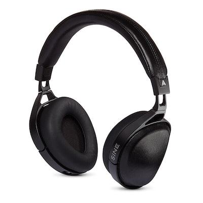 SINE On-Ear Headphone | Audeze