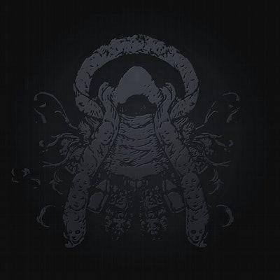 Kingdom Death: Monster | Board Game