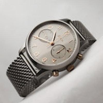 Chronographs - STOWA GmbH+CO KG