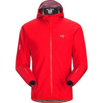Norvan Jacket / Mens / Arc'teryxNorvan Jacket / Men's / Arc'teryxbirdword-artboa