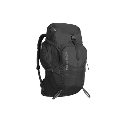 Redwing 40: The Hiking Backpack For Women   Kelty
