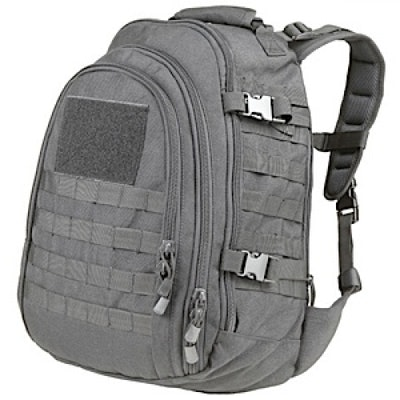 Condor MOLLE Mission Pack | MOLLE Backpack