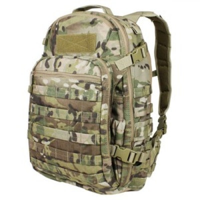 Condor MOLLE Venture Pack | MOLLE Backpack