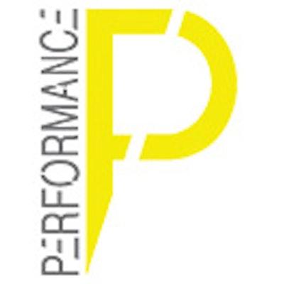 ULTRASONE: Performance Serie | Kopfhörer Performance aus Bayern