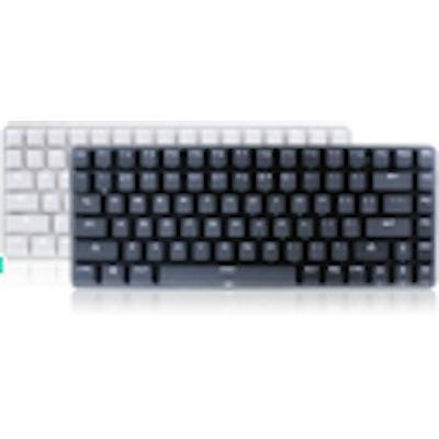 EXCALIBUR | Drevo Mechanial Keyboard - Drevo Official Website