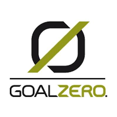 Nomad 100 Solar Panel |  | Goal Zero