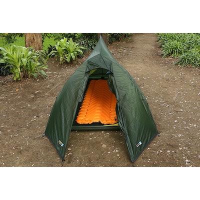 Solar Photon 2 Tent - Terra Nova Equipment