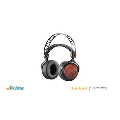 Monoprice Monolith M560 Planar Headphones
