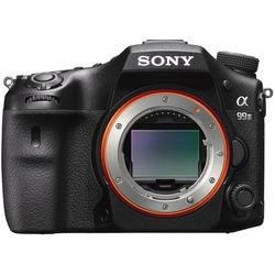 Sony Alpha a99 II DSLR Camera (Body Only) ILCA-99M2 B&H Photo