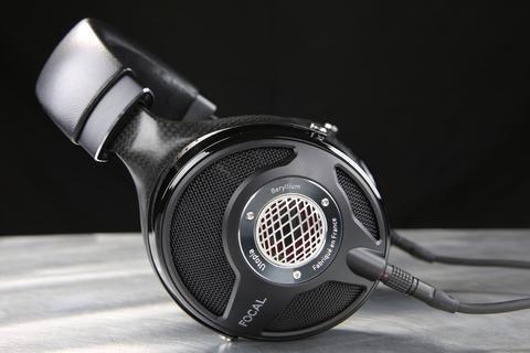 Focal Utopia Headphone - headphone.com