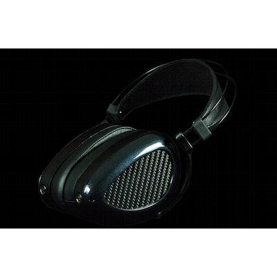 MrSpeakers | ÆON Closed-Back Headphone