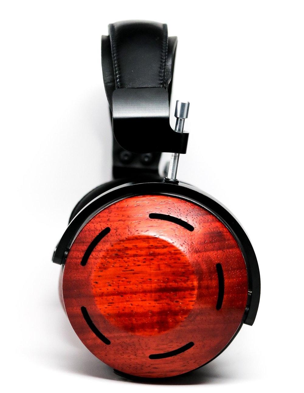 ZMF Eikon — ZMF Headphones