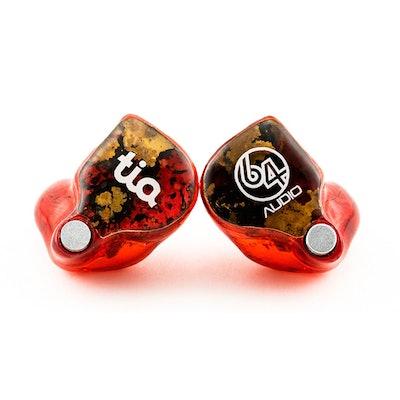 64 Audio A18 Tzar™
