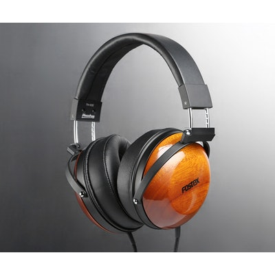 Fostex x Massdrop TH-X00 Headphones Drop - Massdrop