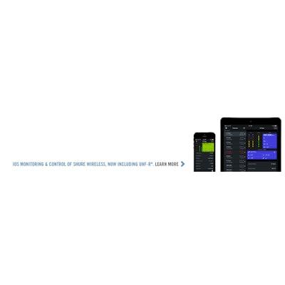SE535 Sound Isolating™ Earphones | Shure Americas