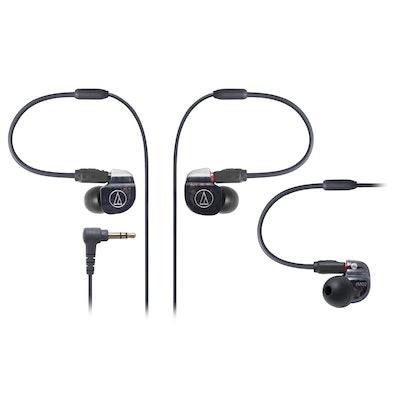 Audio Technica ATH-IM02