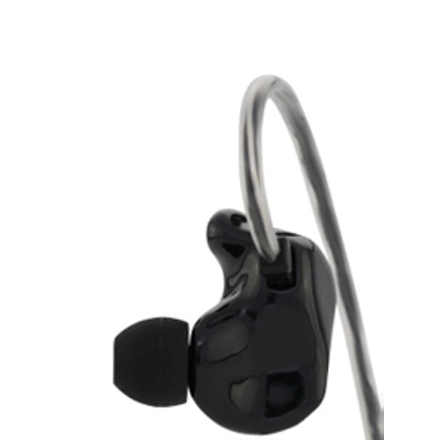 In Ear Stage Driver 2