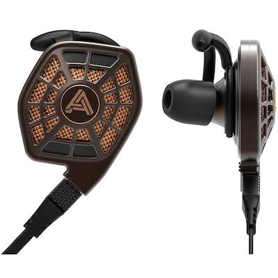 iSINE20 In-Ear Headphone | Audeze