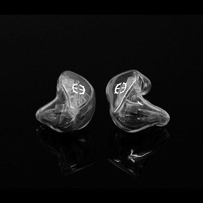 Zeus XIV - Empire Ears