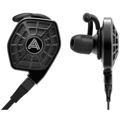 iSINE10 In-Ear Headphones | Audeze