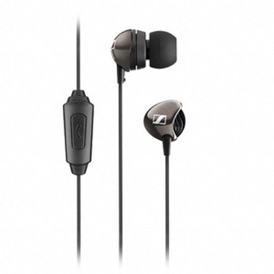 Sennheiser CX 275s In-ear Headset for Smartphones and tablets