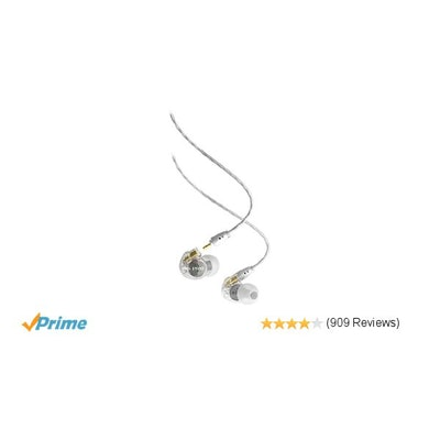 MEE audio M6 PRO In-Ear Monitor