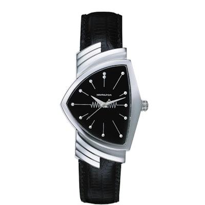 Ventura Quartz | American Classic Ventura - Mens| Hamilton Watches