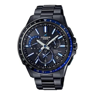 OCEANUS - Watches - CASIO