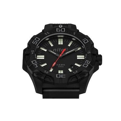 Nite Watches - HAWK T100