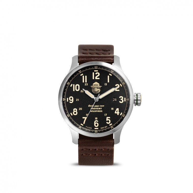Shinola – Official Site  | Shinola Detroit®