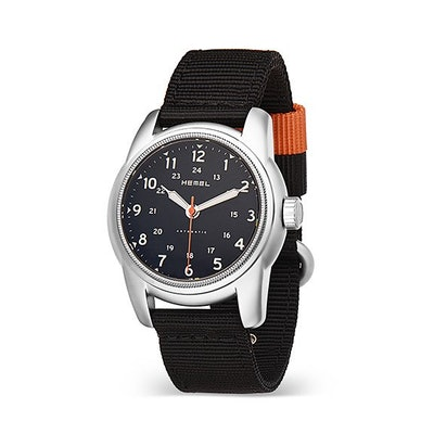 Hemel Watches