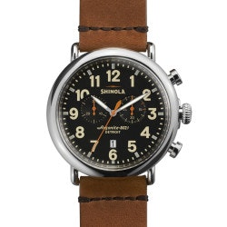Shinola Detroit®