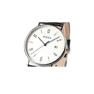 Amazon.com: New GT&FQ M005 Automatic Bauhaus Style Watch Japanese MIYOTA 9015 Mo