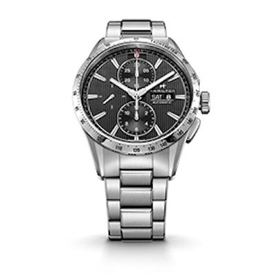 Hamilton Watch | Hamilton Watches