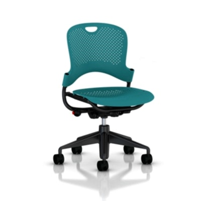 Caper Multipurpose Chair - Office Chairs - Chairs -  Herman Miller Official Stor