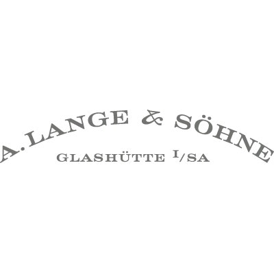 A. Lange & Söhne / Summit meeting of the whirlwinds