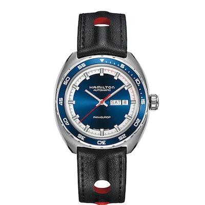 h35405741 | Hamilton Watch