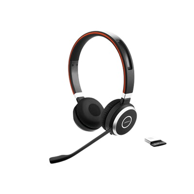 Best Wireless Gaming Headset? Poll | Drop (formerly Massdrop)
