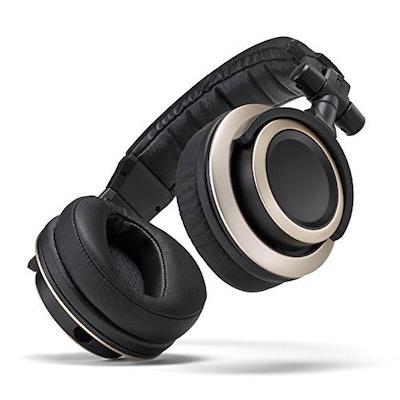 Best headphones for under 100$ Poll | Drop (formerly Massdrop)