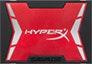 Cloud II Virtual 7.1 Surround Pro Gaming Headset | HyperX
