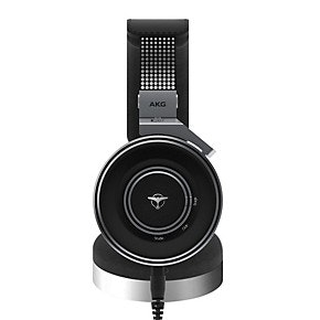 AKG AKG K267 TIESTO - DJ Reference Over Ear Headphones | Guitar Center