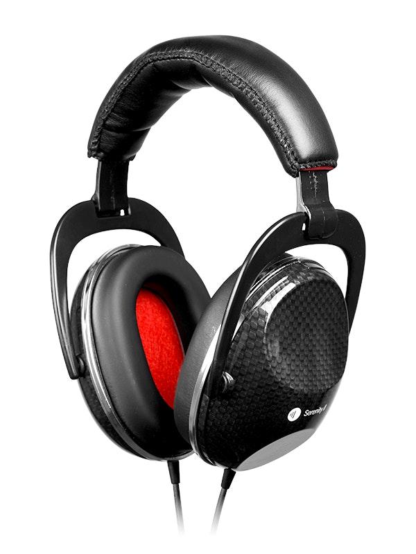 Serenity II Headphones | Direct Sound